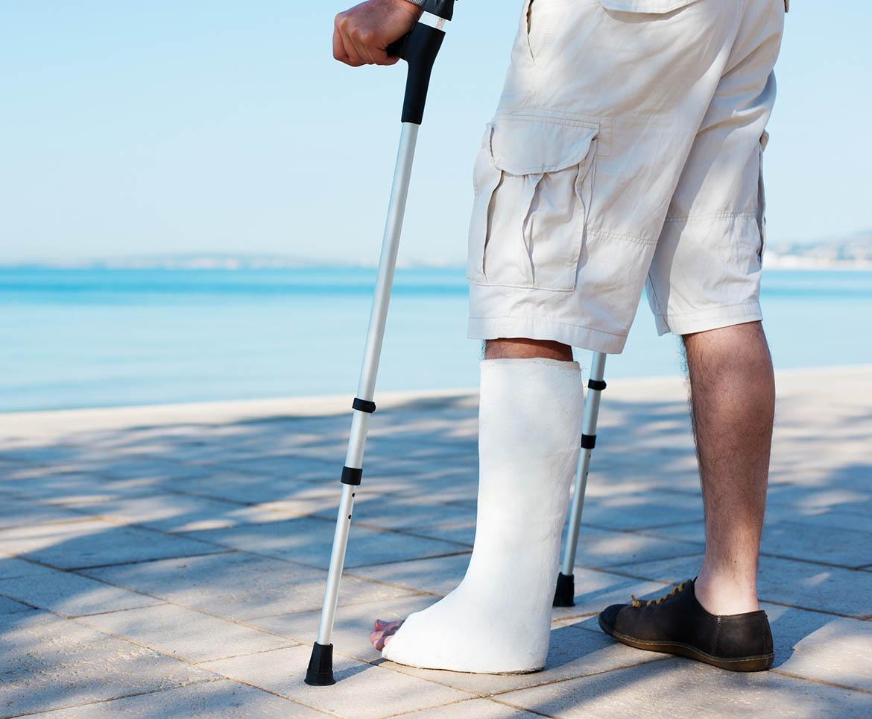 seguros de accidentes e invalidez